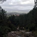 Camino – Walking the pilgrimage trail to Santiago di Compostela with Adam Williams