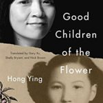 Hong Ying brings out sequel to her autobiography 'Daughter of the River' on Amazon – available now!