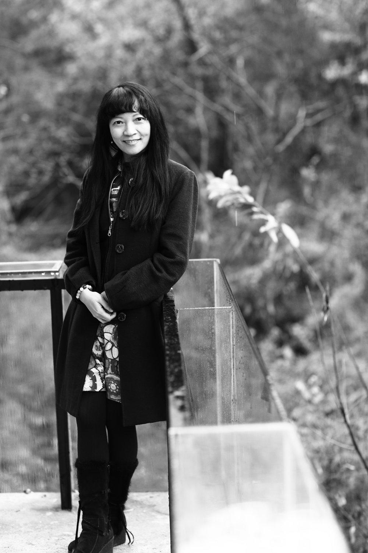 Hong Ying on Amazon
