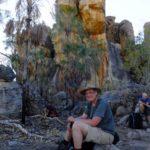 Part One: Songline – The Jatbula Trail
